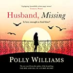 Husband, Missing | Polly Williams