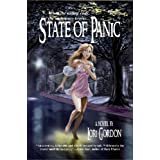 State of Panic ~ Lori Gordon