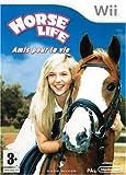 echange, troc Horse life 2 : Amis pour la vie
