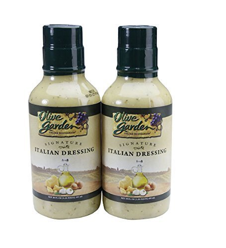 scs-olive-garden-signature-italian-salad-dressing-2-20-oz-by-olive-garden