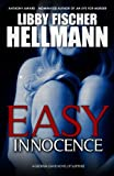 Easy Innocence (Georgia Davis Series 1)