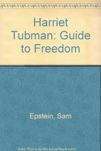 harriet-tubman-guide-to-freedom