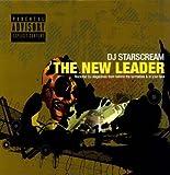 echange, troc DJ Starscream - The New Leader