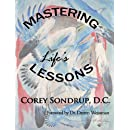 Mastering Life's Lessons