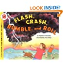 Flash, Crash, Rumble, and Roll