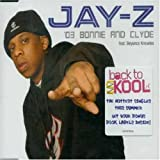 03 Bonnie & Clyde by Jay-Z
