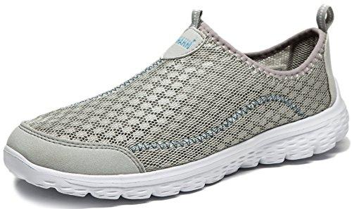 anlarach-respirante-mesh-slip-men-sur-mocassins-summer-sport-chaussures-de-course-marche-exercice-at