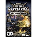 Blitzkrieg 2: Fall Of The Reich (PC)