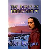 The Lords Of Harbendane ~ Mel Keegan