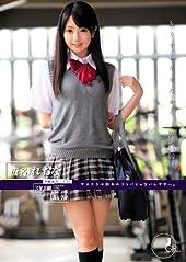 もうすぐ卒業だから…学籍番号020 / ONE DA FULL(ワンダフル) [DVD]