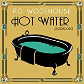 Hot Water | [P. G. Wodehouse]