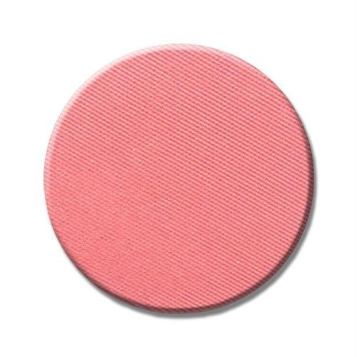エコベラ FlowerColor Blush Coral Rose 0.12 oz