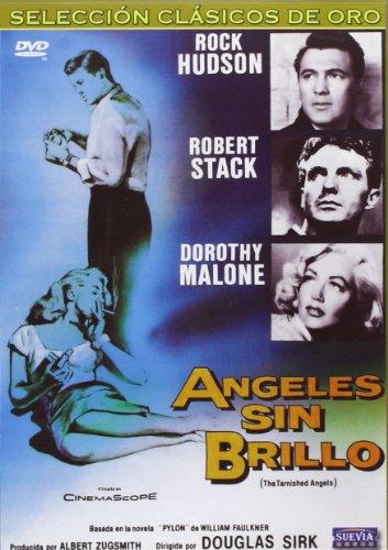 angeles-sin-brillo-dvd