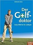 Der Golf-Doktor. Copress Sport (3767908735) by Edward Craig