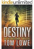 Destiny (English Edition)
