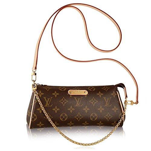 authentic-louis-vuitton-monogram-canvas-eva-cluth-handbag-article-m95567-made-in-france