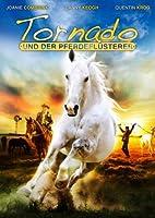 Tornado und der Pferdefl�sterer