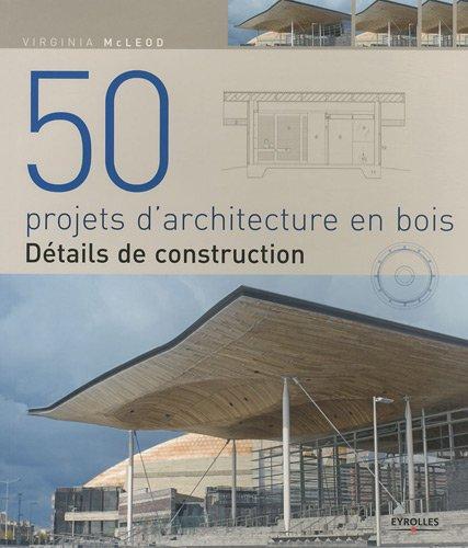 50-projets-darchitecture-en-bois-details-de-construction