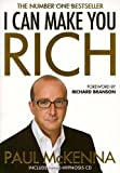 Paul McKenna I Can Make You Rich