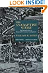 The Anabaptist Story: Introduction to...