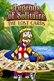 Legends of Solitaire: The Lost Cards [Download]