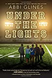 img - for Under the Lights (Field Party) book / textbook / text book