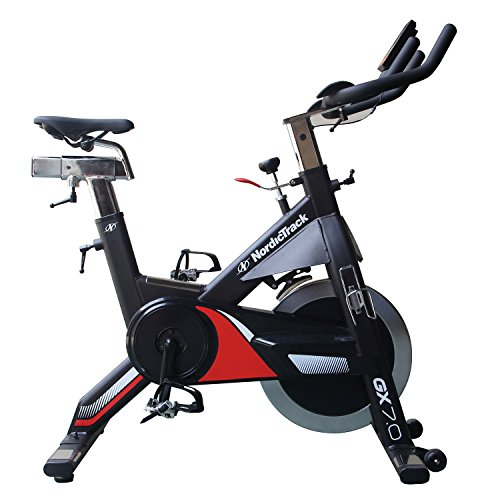 nordictrack-gx-70-indoor-cycle-color-white