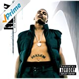 Country Grammar (Hot Shit) [Explicit]