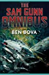 The Sam Gunn Omnibus