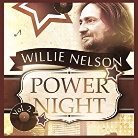Power Night Vol. 2
