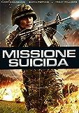 Acquista Missione Suicida