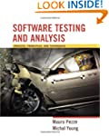 Software Testing and Analysis: Proces...