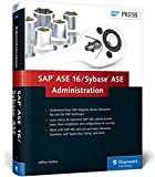 SAP ASE / Sybase ASE 16 Administration