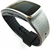 Replacement Band For Samsung Galaxy Gear Fit Gear Fit Band Flower-003 Flower-002