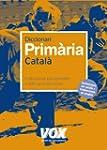 Diccionari de Prim�ria (Vox - Lengua...