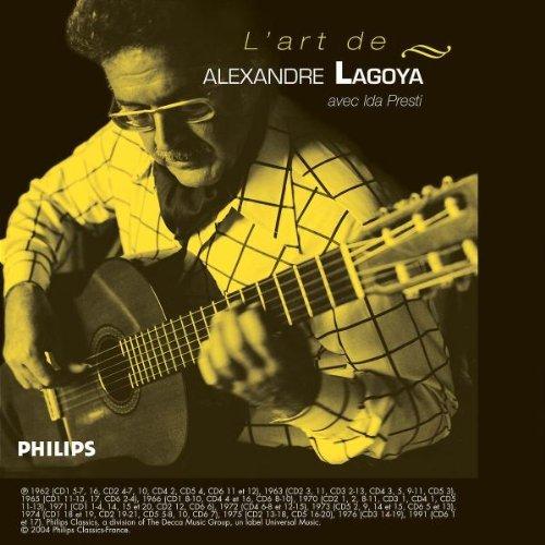 alexandre-lagoya-ida-presti-o-pro-arte-rede-lart-de-alexandre-lagoya-guitar