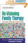 Re-Visioning Family Therapy, Second E...
