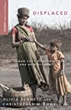 img - for Displaced: The Human Cost of Development and Resettlement (Palgrave Studies in Oral History) book / textbook / text book