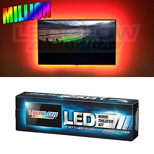 ledglow-home-theater-led-accent-lighting-kit-previous-model