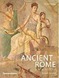 img - for Ancient Rome: A New History (Second Edition) book / textbook / text book