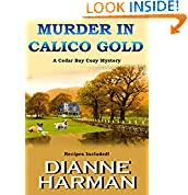 Dianne Harman (Author)   9 days in the top 100  (18)  Download:   $0.99