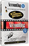 Standard Deviants: Accounting, Vol. 1