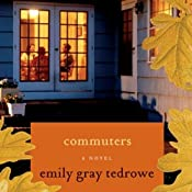 Commuters | [Emily Gray Tedrowe]
