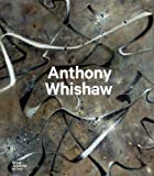 img - for Anthony Whishaw book / textbook / text book