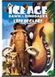 Ice Age: Dawn of the Dinosaurs (Wides...