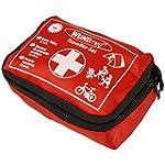 Wundmed Erste Hilfe Set 32-teilig in...
