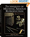 Techniques of Medieval Armour Reprodu...