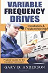 Variable Frequency Drives: Installati...