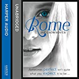 img - for Rome (The Marked Men, Book 3) book / textbook / text book