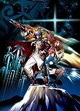 Xbox360ソフト「バレットソウル -弾魂-」コンプリート・サウンドトラック